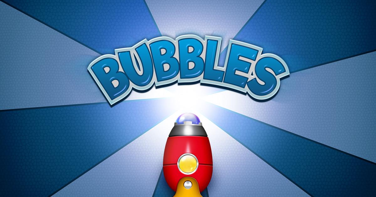 Bubbles SГјddeutsche
